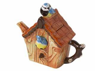 Bird_Box_Teapot_70.jpg
