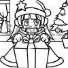 ぬりえクリスマス.jpg