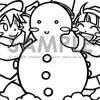 ぬりえ雪だるま.jpg