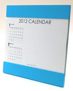 白いカレンダースタンド1.jpg