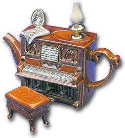 Piano_Teapot_41.jpg